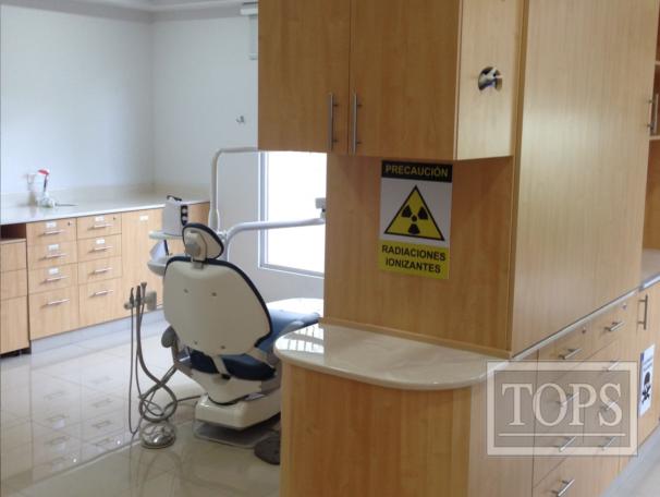 Muebles y mobiliario para oficina tops nicaragua for Muebles de oficina nicaragua