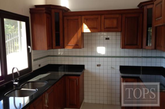 Muebles de cocina tops s a nicaragua - Acabados de cocinas ...