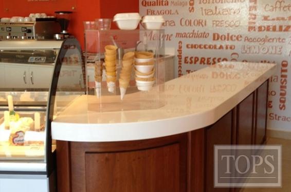 Tops s a nicaragua muebles de cocina ba os y closets for Muebles de oficina nicaragua
