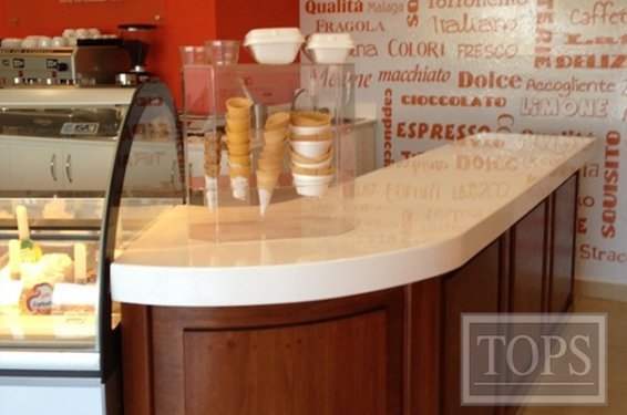 Tops S A Nicaragua Muebles De Cocina Ba Os Y Closets